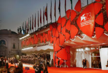 Mostra de Venise 2020 : la sélection