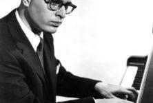 Le pianiste Leon Fleisher est mort