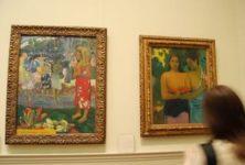 Fabrice Fourmanoir, l'expert des simulacres de Paul Gauguin en guerre contre les musées