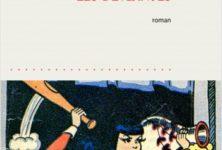 «Les Déviantes» de Capucine Delattre : Trois femmes puissantes