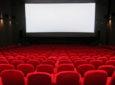 Coronavirus : l'importance du streaming dans la crise des cinémas français, selon la FNC