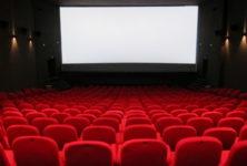 Coronavirus : l'importance du streaming dans la crise des cinémas français, selon la FNCF