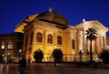 Irons-nous à l'opéra en Italie la saison prochaine ?