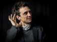 Pierre de Bethmann Trio : du jazz comme on aime, au Sunside