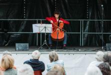 Mille et une notes, un festival mosaïque résilient et solidaire au cœur du Limousin