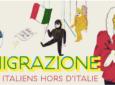Festival Baroque de Pontoise : Playlist «MIGRAZIONE. Des Italiens hors d'Italie»