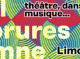 Hassane Kassi Kouyaté : «Le théâtre est une place publique»