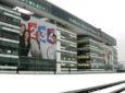 France Télévisions mettra en place un grand concert en soutien au Liban