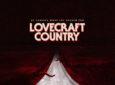 Lovecraft Country, l'événement série du mois d'août, sur OCS