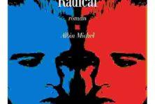 «Radical» : La passion politique dans la France d'aujourd'hui par Tom Connan