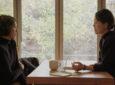 «La Femme qui s'est enfuie» : un film ouvert et féminin