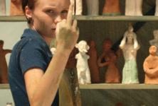 « Sister » : Svetla Tsotsorkova nous emmène en Bulgarie où une adolescente entêtée raconte des craques