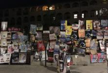 Quel avenir pour le festival OFF d'Avignon ?