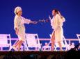 Le «Voyage à Reims» célébré avec énergie sous le ciel étoilé de Pesaro