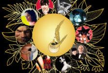 Le Phénix Festival, un événement solidaire dédié à la création artistique