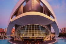Irons-nous à l'opéra en Espagne la saison prochaine ?