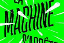« La Machine s'arrête » de E. M. Forster : Tristement prophétique