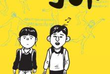 «Jun», s'exprimer par la musique