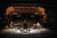 Le Théâtre du Peuple réinvente en beauté la fin de l'été avec «Notre besoin de consolation est impossible à rassasier»
