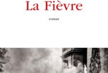 «La Fièvre», le premier roman d'Aude Lancelin : splendeurs et misères des Gilets Jaunes