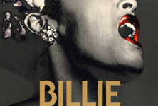 « Billie » de James Erskine : Qui était vraiment Billie Holiday ?