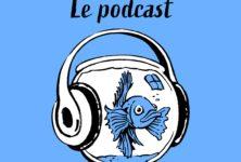 Charlie-Hebdo a désormais son Podcast