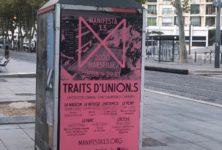 Manifesta 13 : Vent de création sur Marseille