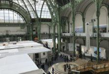 La FIAC annonce l'annulation de son édition 2020