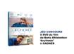 JEU CONCOURS : 5 DVD du film 'ARYTHMIE' de Boris Khlebnikov à gagner
