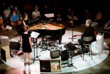 Emily Loizeau reprend Lou Reed : entre pop-rock et poésie