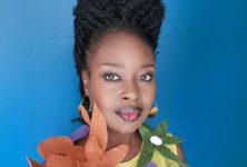 Roukiata Ouedraogo, rencontre avec un des visages de la rentrée