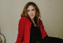 La Comédie Francaise pour sa nouvelle saison intègre une création de Léna Bréban, interview.