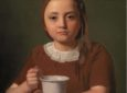 «L'Âge d'or de la peinture danoise» au Petit Palais : un panorama complet