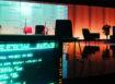 4×2 places à gagner pour 'D'Autres Mondes' le samedi 26 septembre à 18h au Nouveau Théâtre de Montreuil
