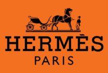 Hermès s'installe en Auvergne