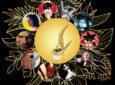 Phénix Festival: la véritable histoire de «Dionysos» enfin dévoilée!