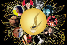 Phénix Festival: «Le destin moyen d'un mec fabuleux», un Don Quichotte des temps modernes…