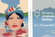 Festival d'Annecy : Gagnez 3×2 places pour la soirée de clôture le 26 septembre