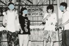 L'appropriation culturelle fait déprimer Jaha Koo au Festival d'Automne
