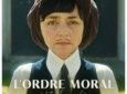 «L'Ordre moral» : Maria de Medeiros brillante en amoureuse Belle Epoque