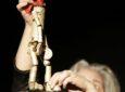 Aux Francophonies 2020, « Dit par Dib » met en scène les contes de Mohamed Dib dans un spectacle de marionnette qui laisse mitigé