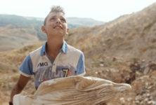 Cannes 2020, Sélection ACID : «Il mio corpo», ou deux survies sous le soleil, dans le dénuement