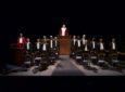 Les Zébrures d'Automne ouvrent la première de « L'impossible procès », qui met en lumière les émeutes malconnues de Mai 1967 en Guadeloupe