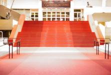 Une mini édition symbolique du Festival de Cannes fin octobre