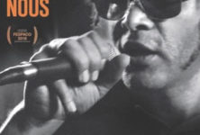 « On a le temps pour nous », le film qui parle de l'engagement politique du rappeur burkinabé Smockey !