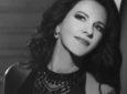 Angela Gheorghiu : «Dans ses choix de carrière, c'est à l'artiste d'être conscient s'il doit dire oui ou non» !