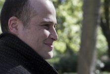 Ali Hirèche : «mes compositeurs préférés sont ceux du moment «