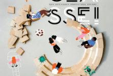 Chloé Tournier : «Ce sont nos usagers qui jouent la partition du MAIF Social Club»