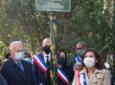 Une première statue de femme noire inaugurée samedi à Paris