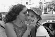 « A media voz » au Festival Biarritz Amérique Latine : s'exprimer par l'intimité